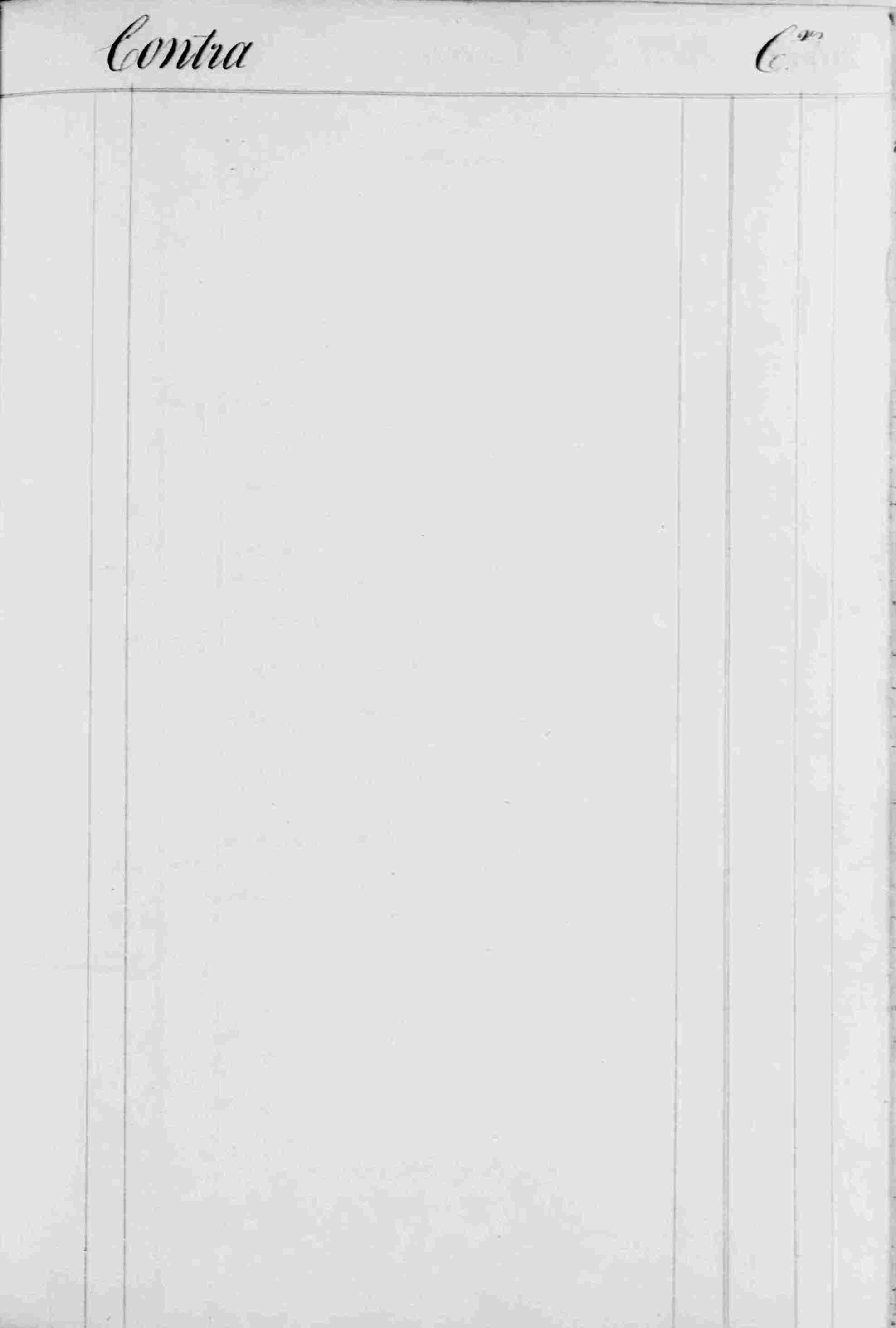 Ledger B, folio 298, right side